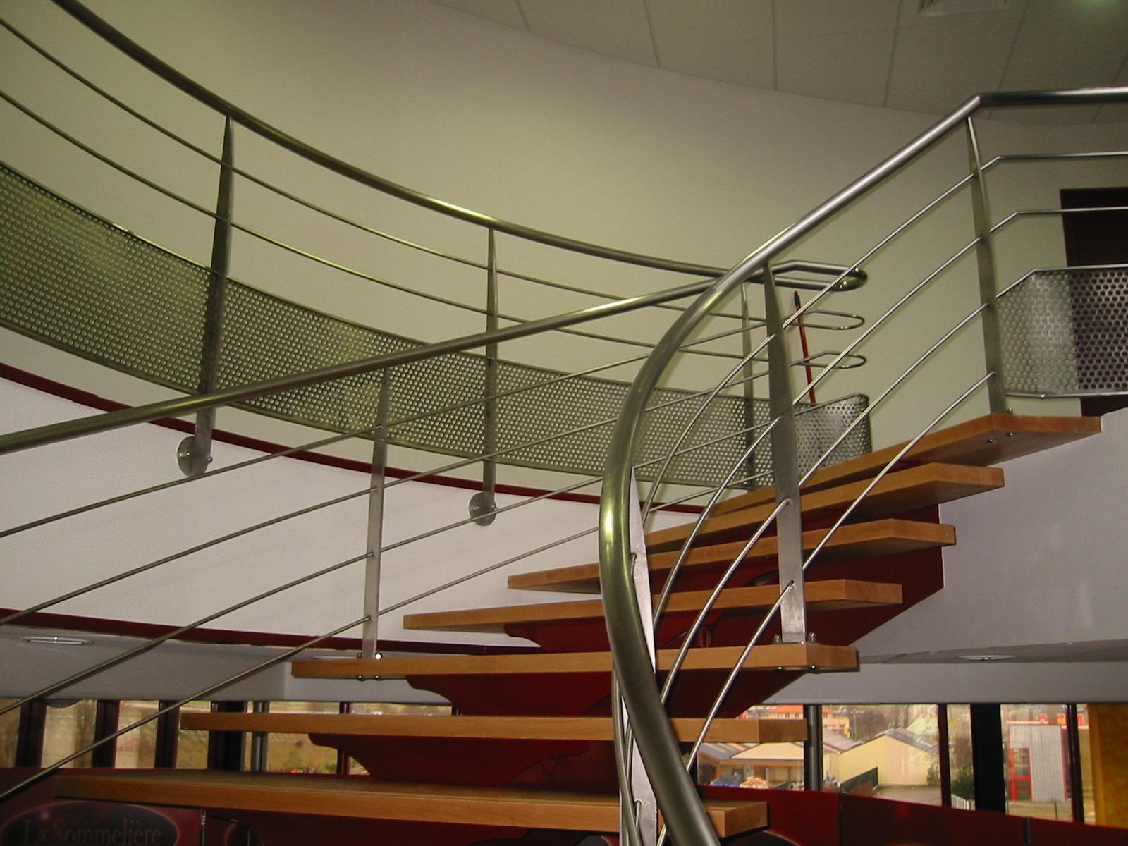 garde corps balcon exterieur lapeyre. Black Bedroom Furniture Sets. Home Design Ideas